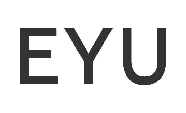 Logo EY servicios de capacitación SPA