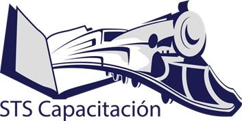 Logo STS Capacitación