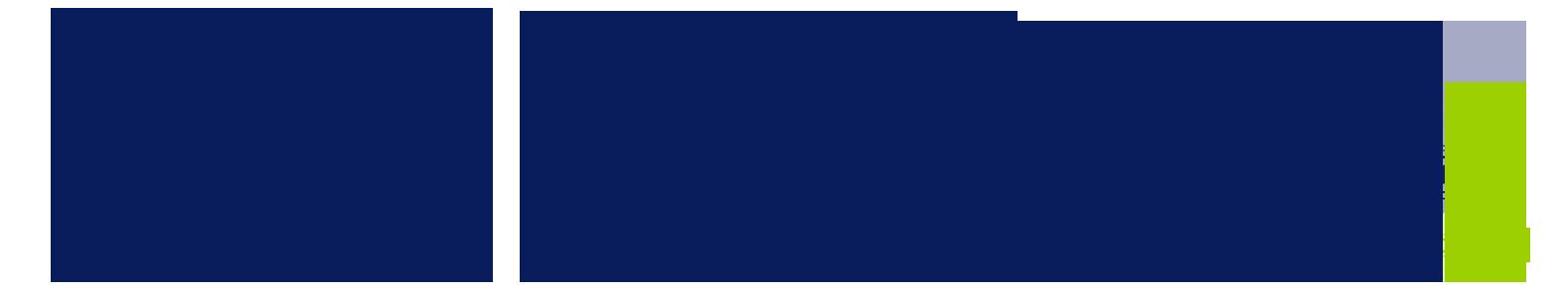 Logo Deloitte Servicios de Capacitación Limitada
