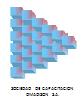 Logo DMADISON CAPACITACION S.A.
