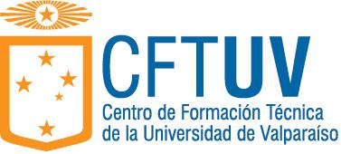 Logo CFT UV