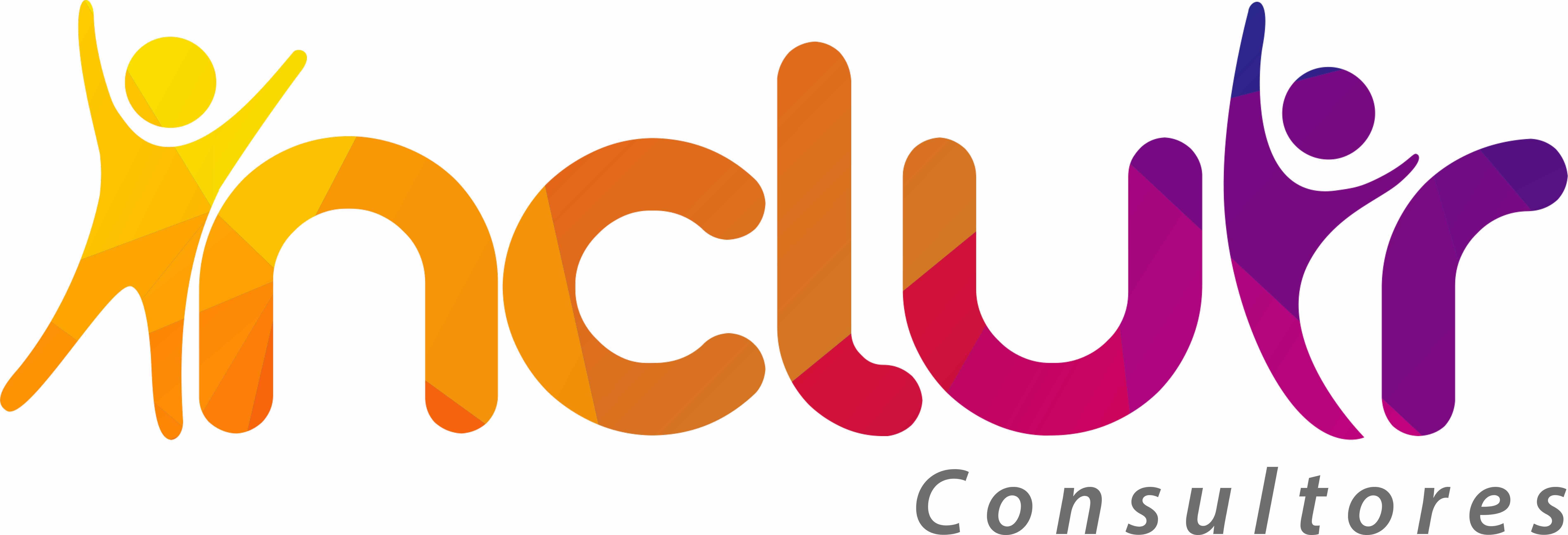 Logo Visiones Educativas Renovadas INCLUIR Ltda