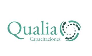 Logo Qualia Capacitaciones