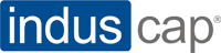 Logo INDUSCAP