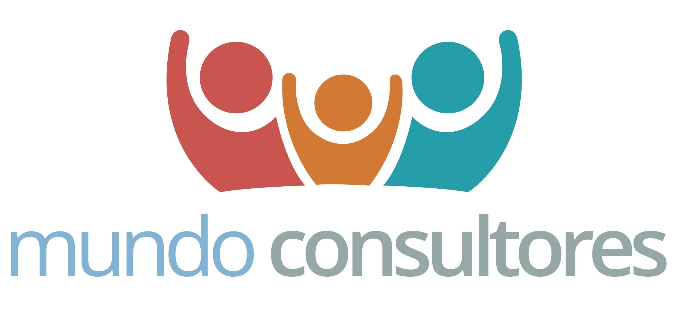 Logo Mundo Consultores