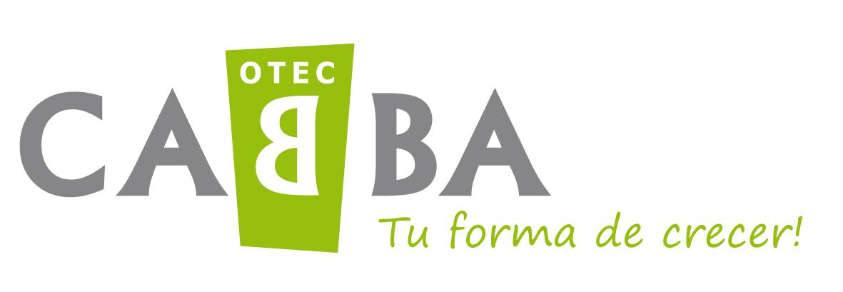 Logo CABBA Capacitacion