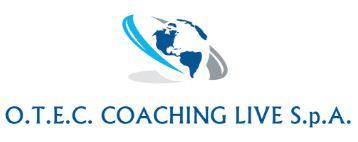 Logo capacitación coaching live spa