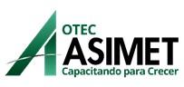 Logo Otec Asimet