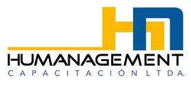 Logo Humanagement Capacitacion