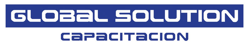 Logo Global Solution Consultores