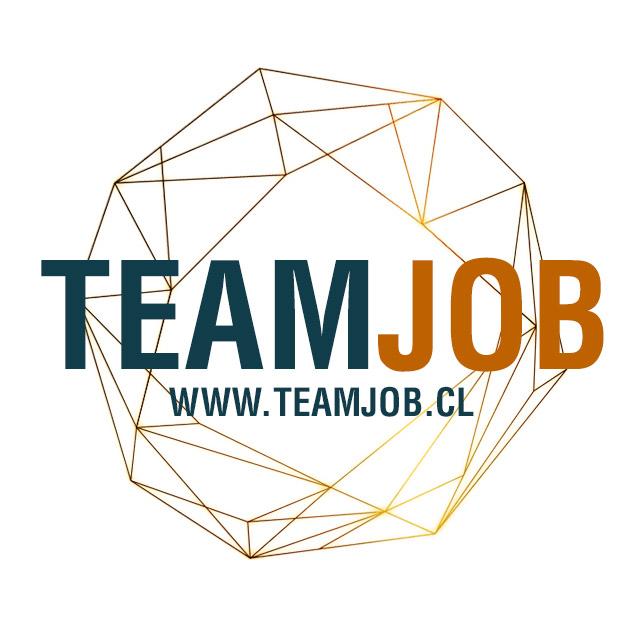 Logo OTEC TEAM JOB