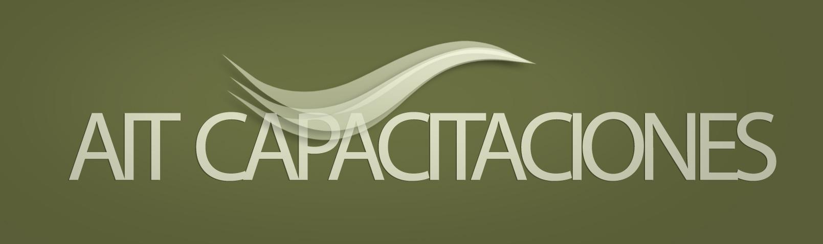 Logo AIT Capacitaciones