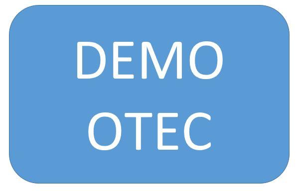 Logo Empresa Demo