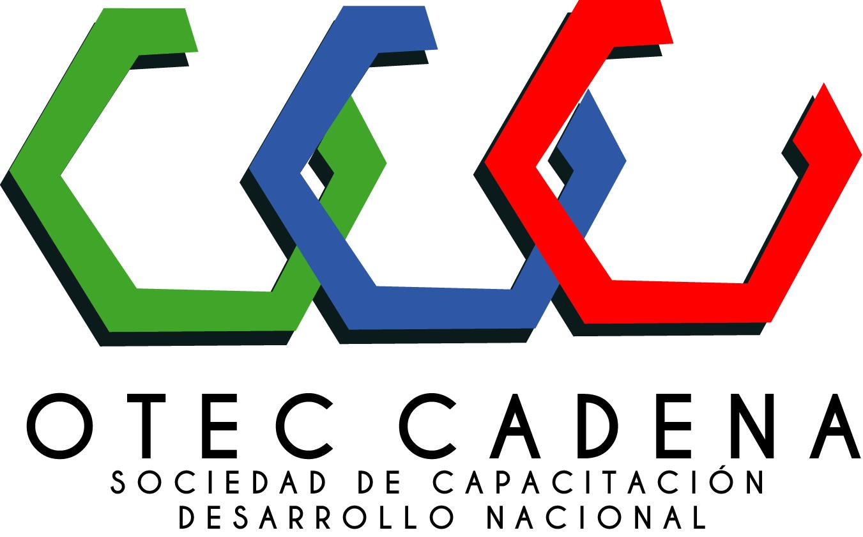 Logo Sociedad de Capacitacion Desarrollo Nacional SpA