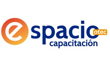 Logo Espacio OTEC