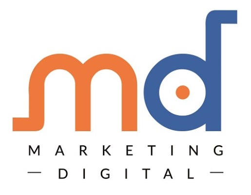 Logo Adwords para pymes