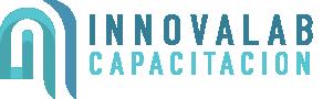 Logo innovalab capacitacion