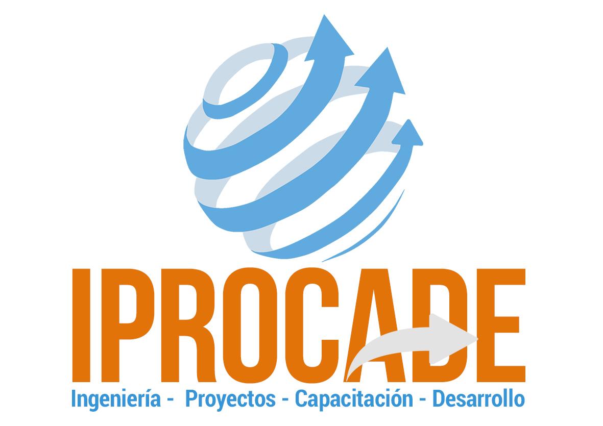 Logo IPROCADE