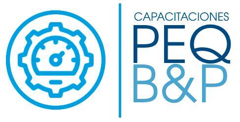 Logo SERVICIOS DE CAPACITACION EMPRESARIAL SPA.