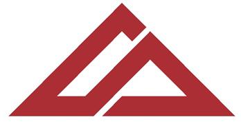 Logo Calificación Activa OTEC