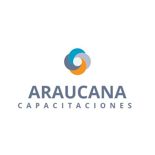 Logo Araucana Capacitaciones