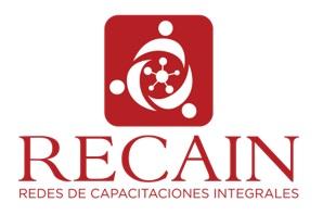 Logo Redes de Capacitaciones Integrales Limitada