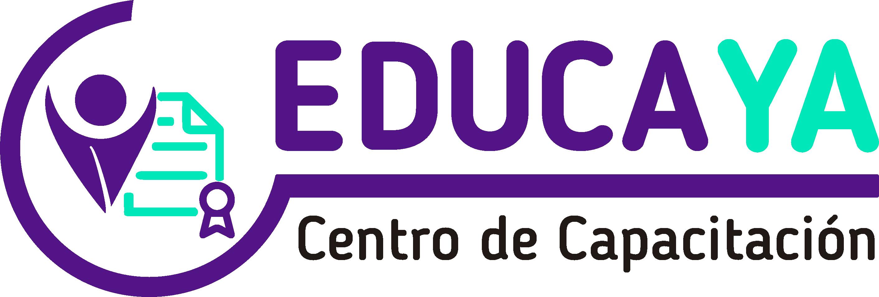 Logo Otec Pablo Mauricio Sainz Lopez E.I.R.L