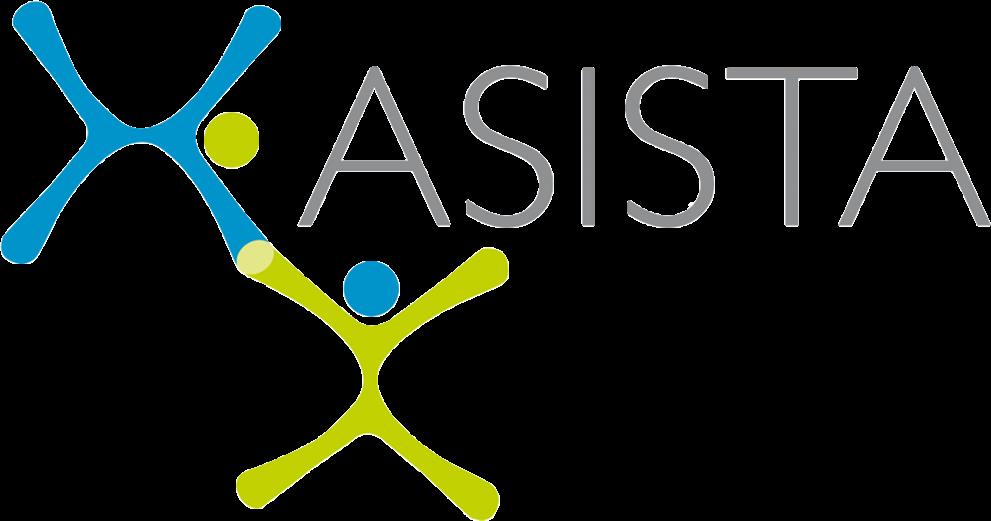 Logo Otec Asista