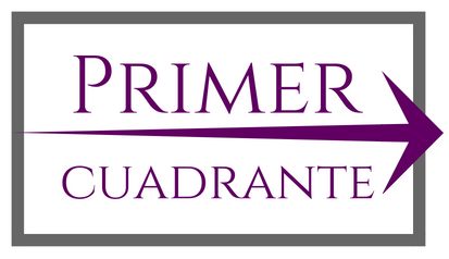Logo Primer Cuadrante SPA