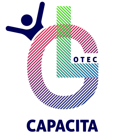 Logo GL Capacita