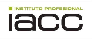 Logo INSTITUTO PROFESIONAL IACC