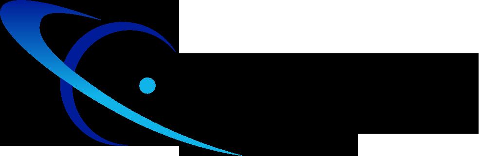 Logo capacitaciones acorp