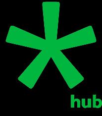 Logo OTEC Araucania Hub