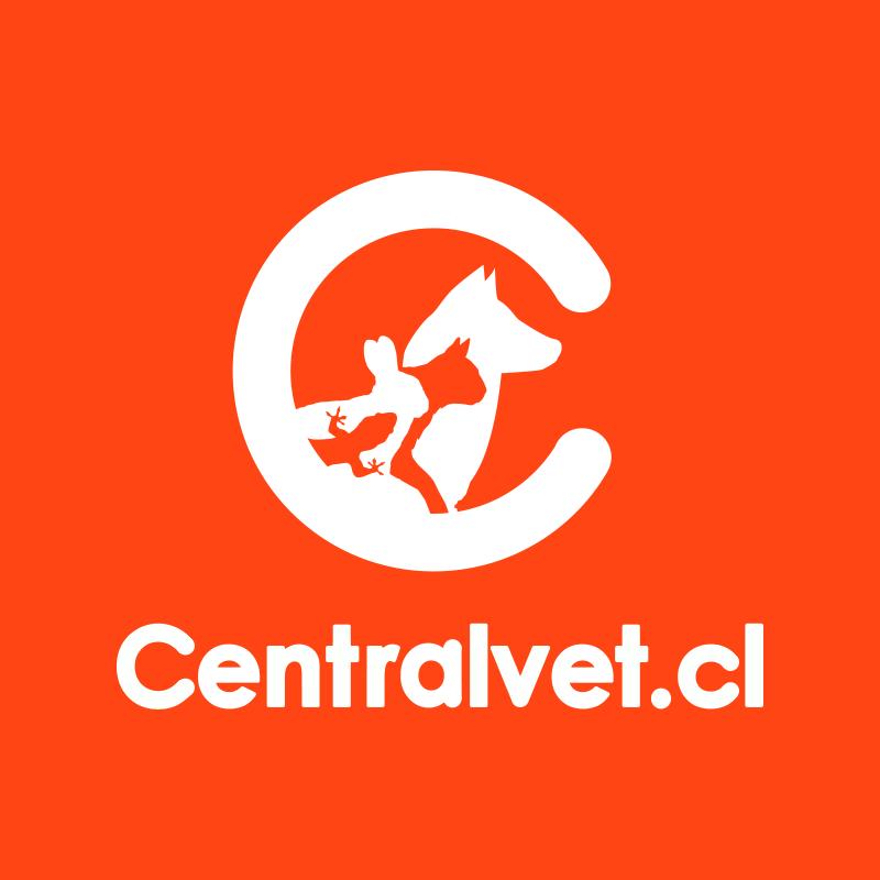 Logo Centralvet.cl