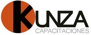 Logo KUNZA OTEC  E.I.R.L