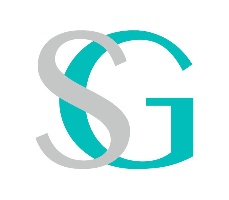 Logo sociedad de cpacitación SG