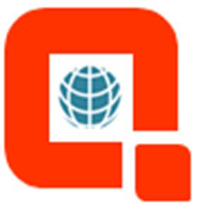 Logo NOVAOTEC CAPACITACION EMPRESARIAL Ltda.