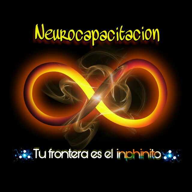 Logo NEUROCAPACITACION