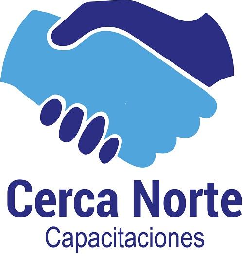 Logo Capacitaciones Cercanorte SpA