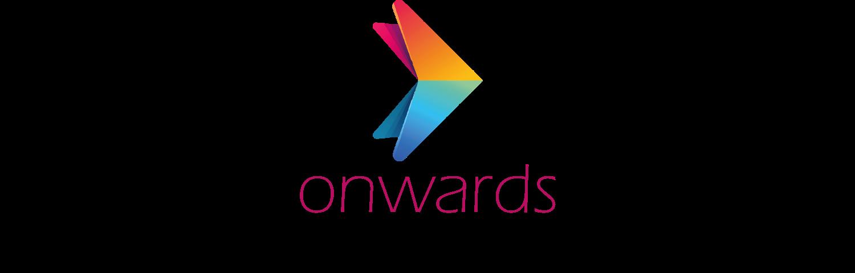 Logo Onwards Consultores