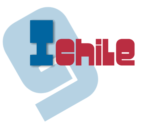 Logo g-investigachile
