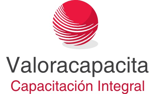 Logo Valoracapacita