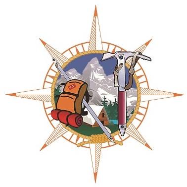 Logo Juncal Expediciones y Aventura