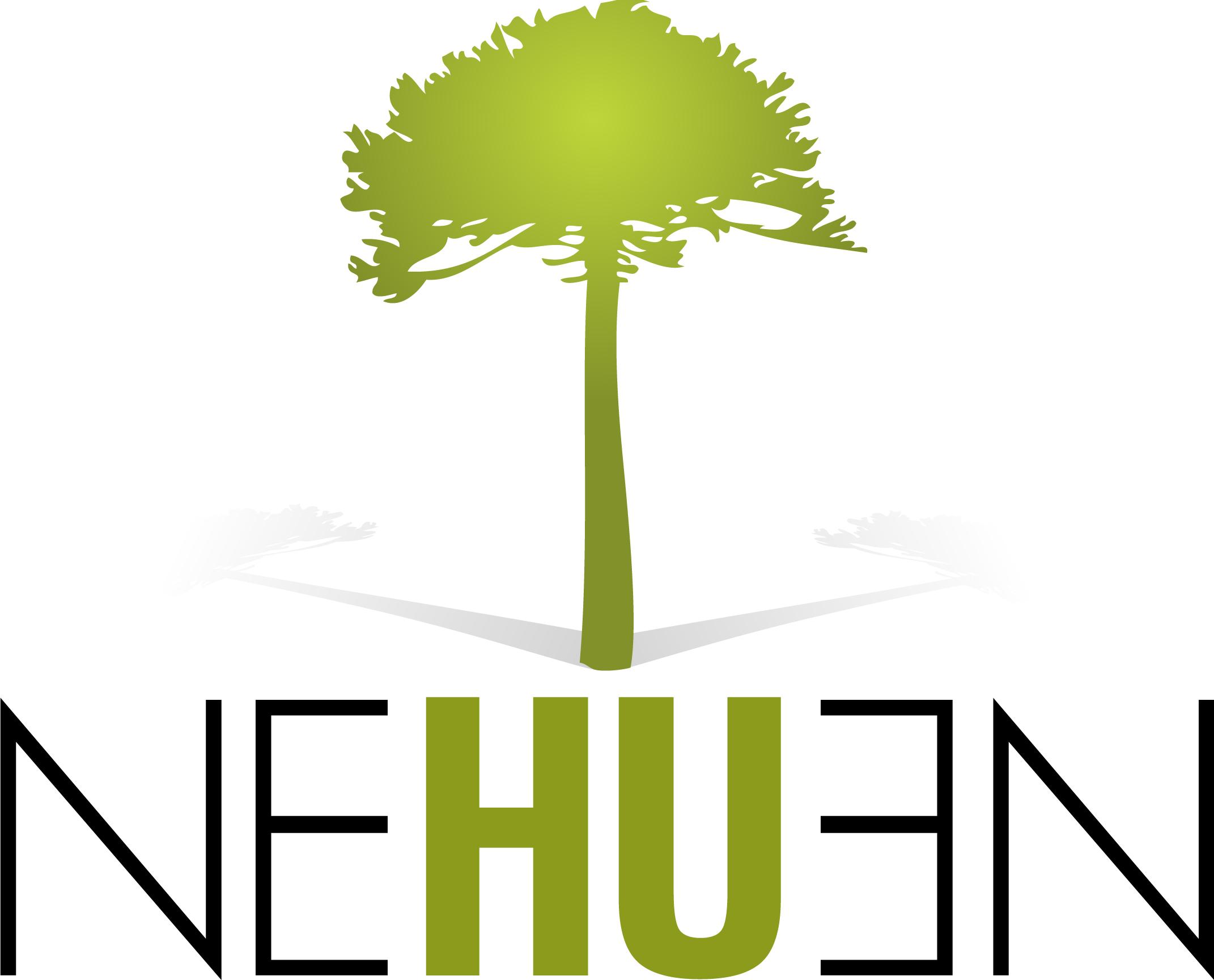 Logo Nehuen