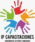 Logo Ibáñez y Parraguez Capacitaciones Ltda