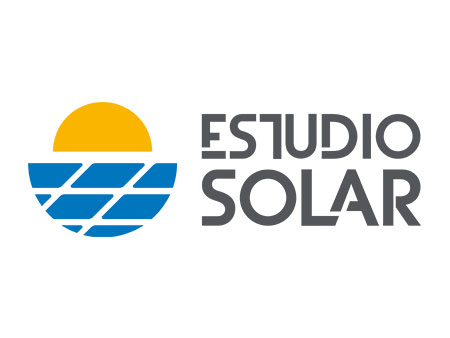 Logo OTEC Estudio Solar