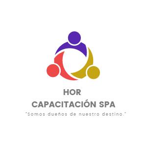 Logo Centro de Capacitación Empresarial SPA