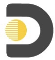 Logo DIPCO Ltda