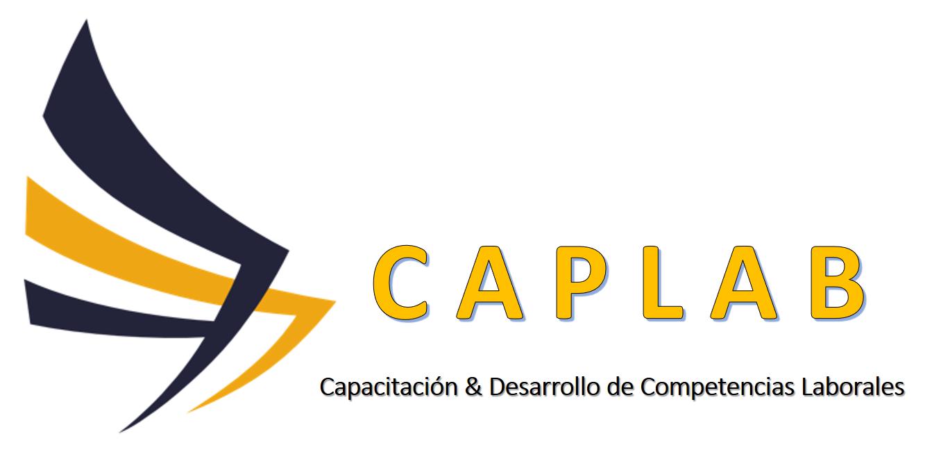 Logo CAPLAB SPA