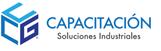 Logo CCG CAPACITACION LTDA